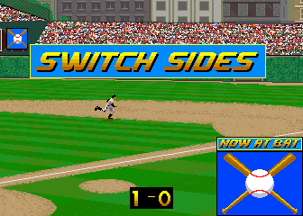 Relief Pitcher Arcade Switch sides.