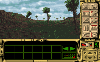 http://www.mobygames.com/images/shots/l/71686-robinson-s-requiem-dos-screenshot-starting-point.png