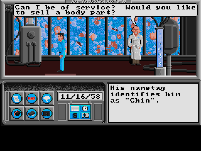 72199-neuromancer-amiga-screenshot-sell-your-body-parts-at-the-body.png