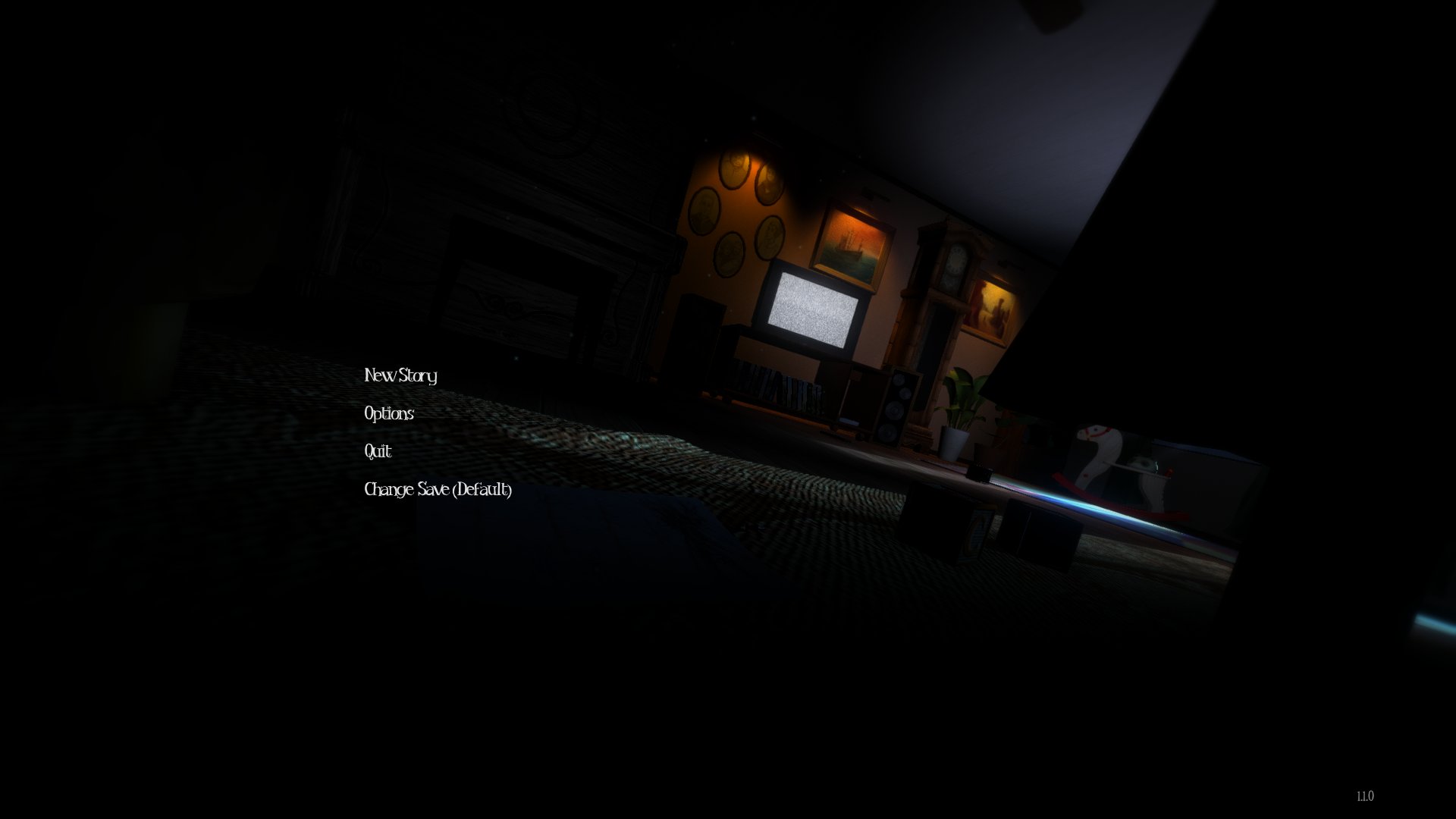 https://www.mobygames.com/images/shots/l/726096-among-the-sleep-windows-screenshot-main-menu.png
