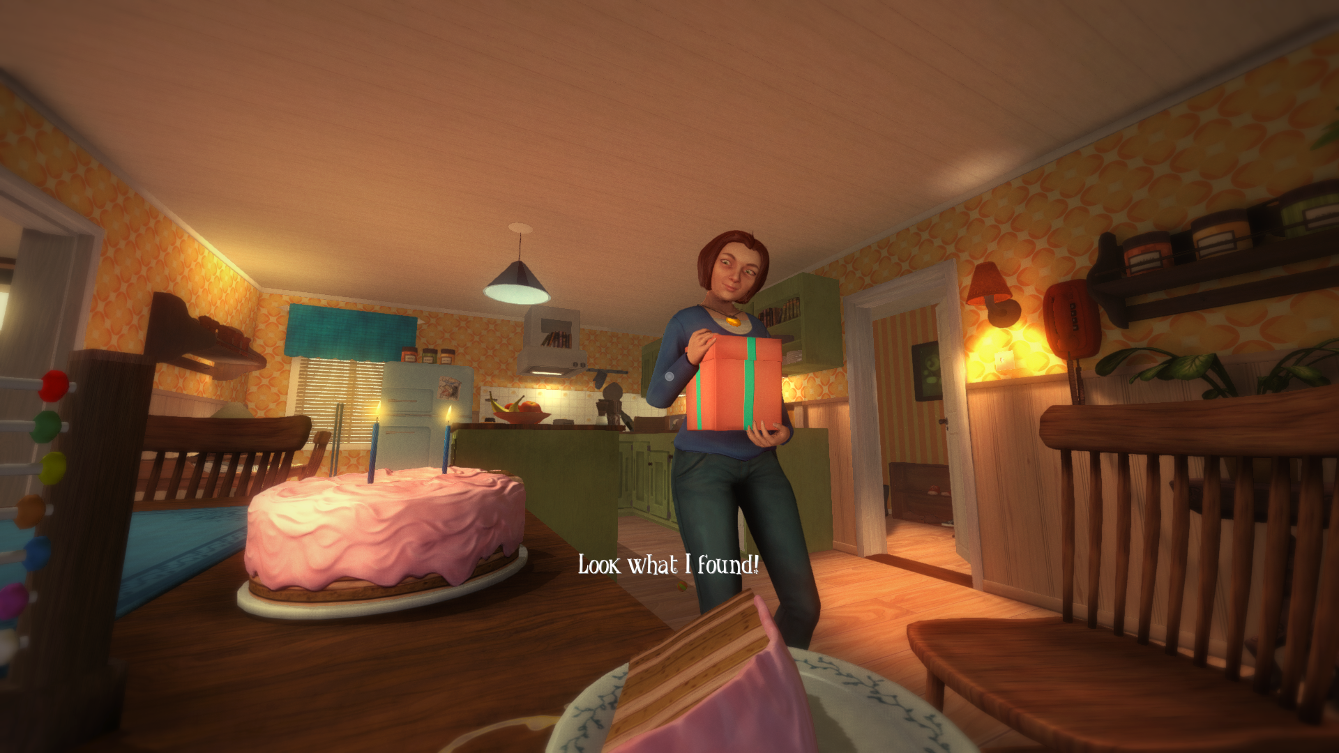 https://www.mobygames.com/images/shots/l/726098-among-the-sleep-windows-screenshot-you-are-2-and-mother-treats.png