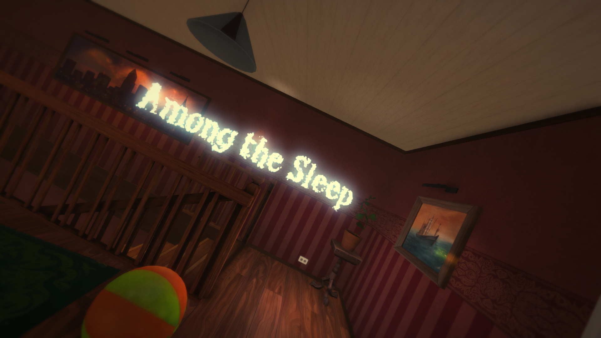 https://www.mobygames.com/images/shots/l/726099-among-the-sleep-windows-screenshot-game-title-shown-in-the.png