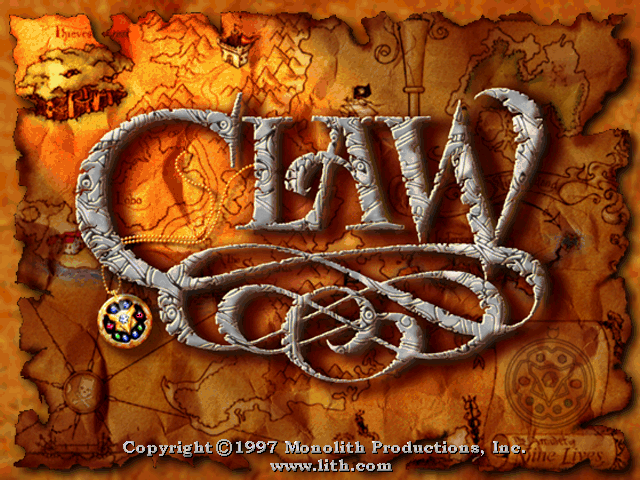 [Image: 733924-claw-windows-screenshot-title-screen.png]