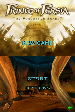 http://www.mobygames.com/images/shots/l/738629-prince-of-persia-the-forgotten-sands-nintendo-ds-screenshot.png