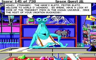 739517-space-quest-iii-the-pirates-of-pestulon-dos-screenshot-chatting.png