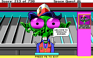 739521-space-quest-iii-the-pirates-of-pestulon-dos-screenshot-the.png