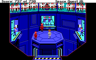 739527-space-quest-iii-the-pirates-of-pestulon-dos-screenshot-uh.png