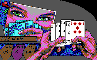 74357-teenage-queen-dos-screenshot-playing-poker.png
