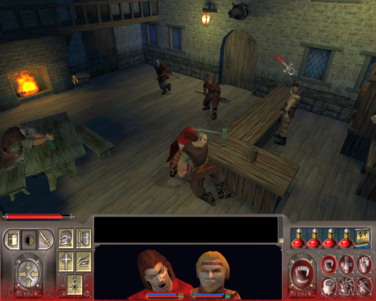 753321-vampire-the-masquerade-redemption-windows-screenshot-there.png