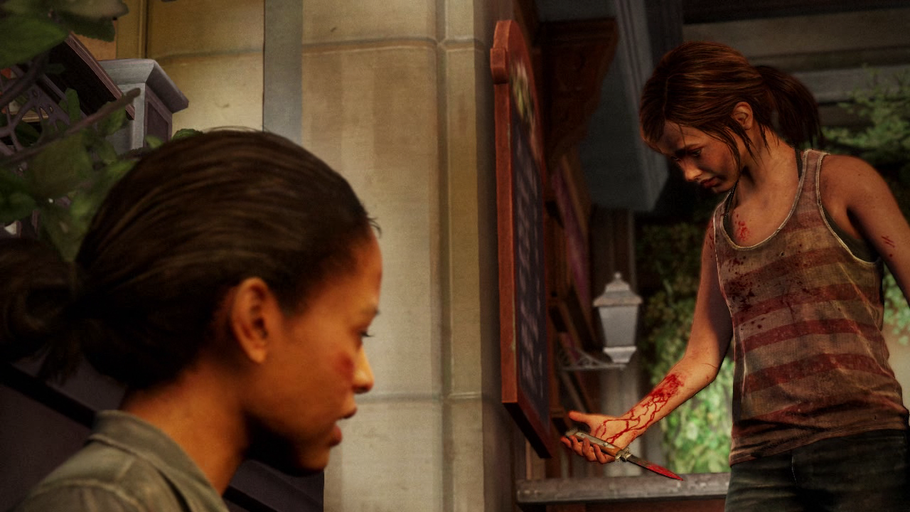 Breaking Down The Clues in The Last of Us Part 2 Trailer
