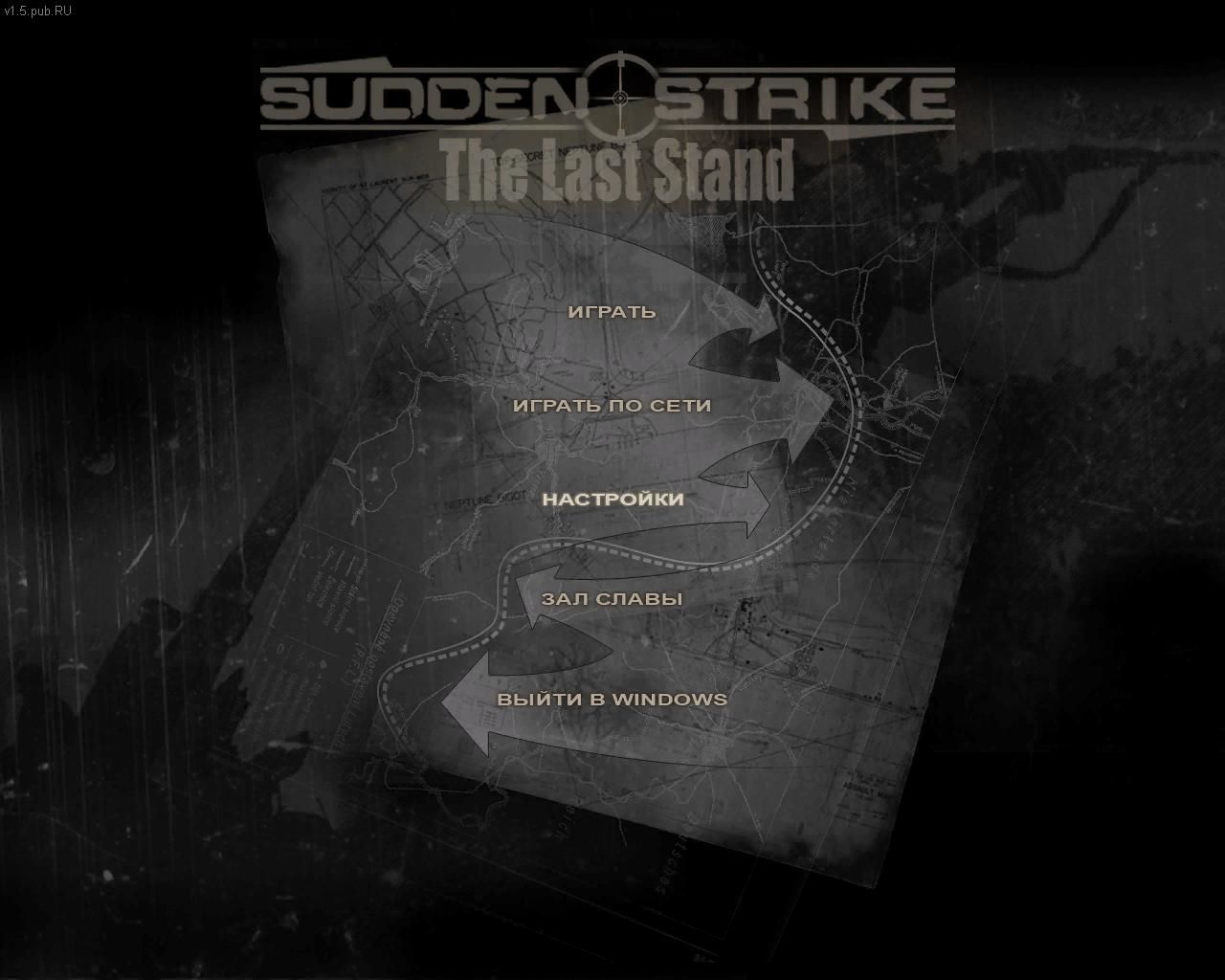https://www.mobygames.com/images/shots/l/757201-sudden-strike-3-the-last-stand-windows-screenshot-main-screen.jpg