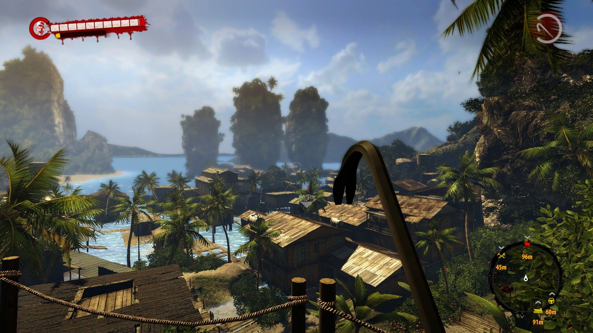 https://www.mobygames.com/images/shots/l/768549-dead-island-riptide-windows-screenshot-like-gordon-freeman.jpg