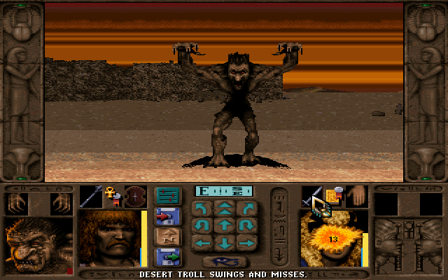 https://www.mobygames.com/images/shots/l/770586-ravenloft-stone-prophet-dos-screenshot-with-the-troll-in-your.png