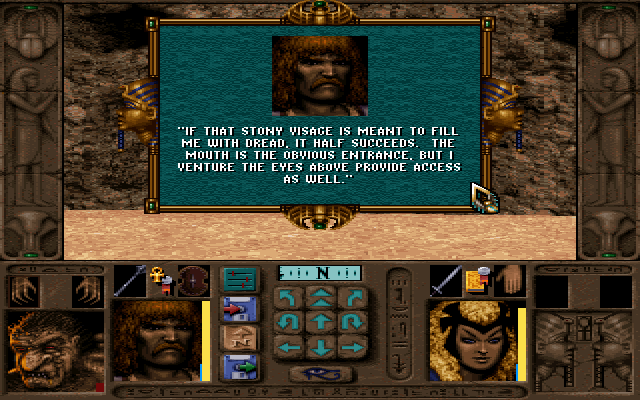 https://www.mobygames.com/images/shots/l/770587-ravenloft-stone-prophet-dos-screenshot-your-characters-will.png