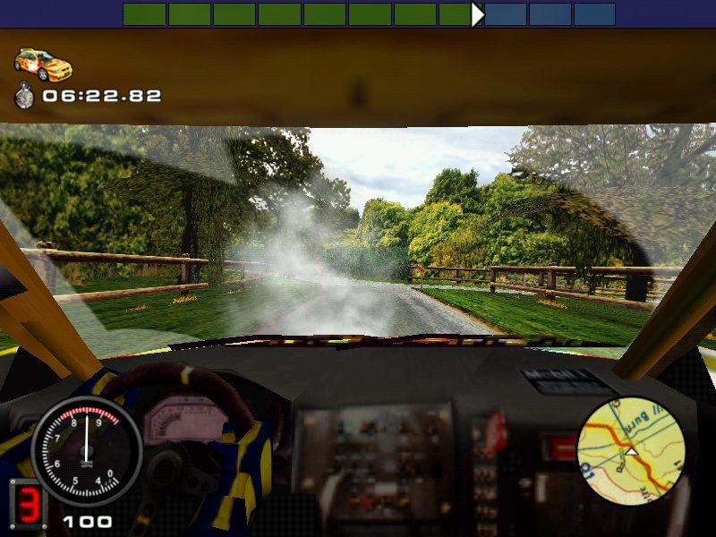 77484-mobil-1-rally-championship-windows-screenshot-something-is.jpg