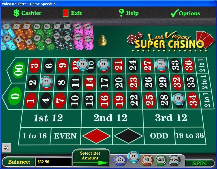 best blackjack online casinos