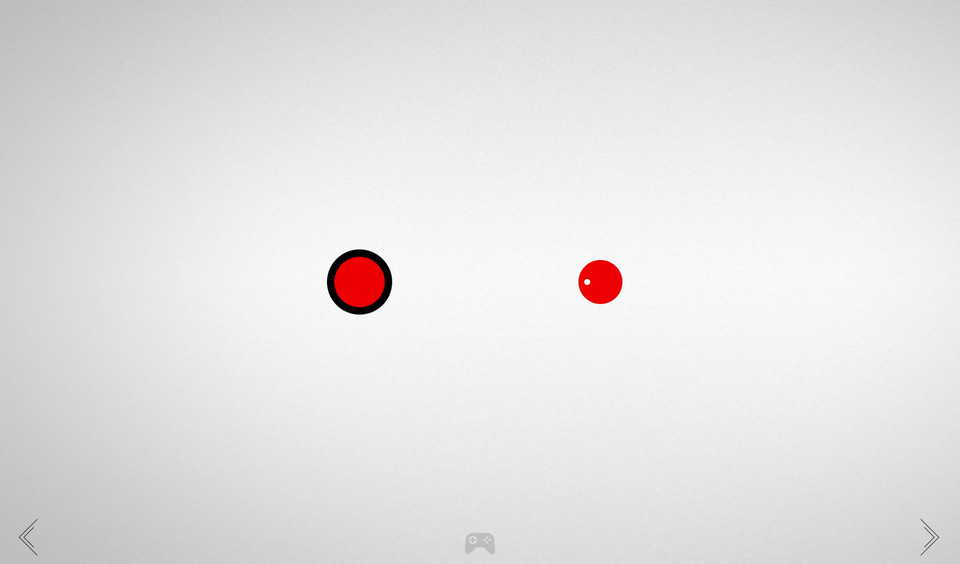blek screenshots for android mobygames