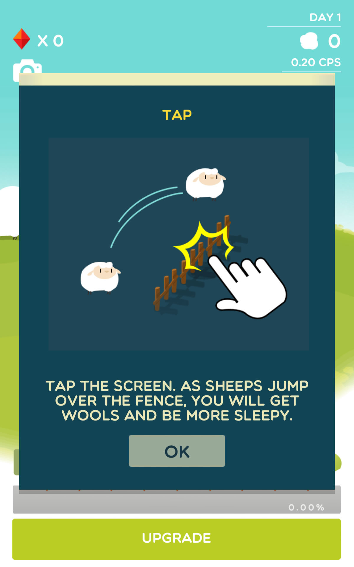791125-sheep-in-dream-android-screenshot-instructions-for-the-game.jpg (1200×1920)