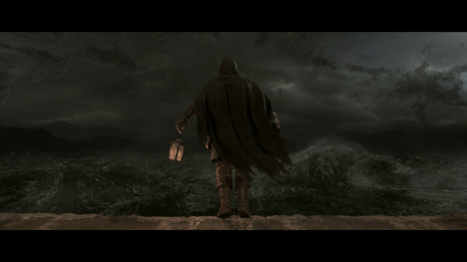 Dark Souls Ii Scholar Of The First Sin Screenshots For Windows