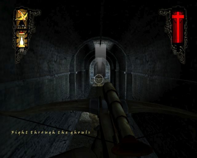 Daemon Summoner Screenshots For Playstation 2 Mobygames