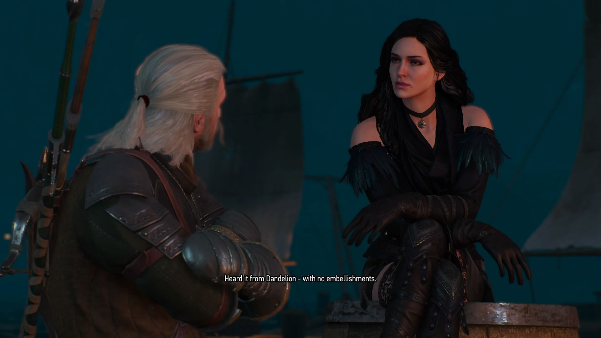 https://www.mobygames.com/images/shots/l/821381-the-witcher-3-wild-hunt-alternative-look-for-yennefer-playstation.jpg
