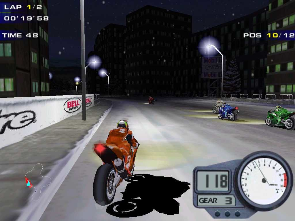 https://www.mobygames.com/images/shots/l/8262-moto-racer-2-windows-screenshot-racing-a-superbike-through-a.jpg