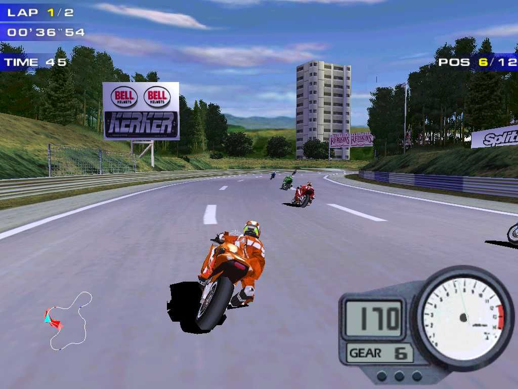https://www.mobygames.com/images/shots/l/8263-moto-racer-2-windows-screenshot-racing-a-superbike-through-a.jpg