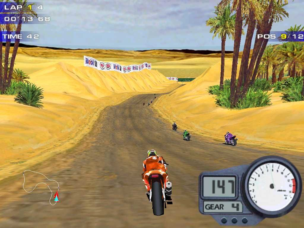 https://www.mobygames.com/images/shots/l/8264-moto-racer-2-windows-screenshot-a-superbike-desert-race-on-a.jpg