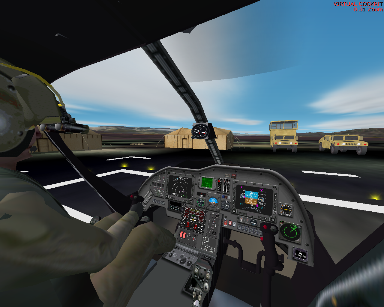 Military Helicopters Screenshots for Windows - MobyGames