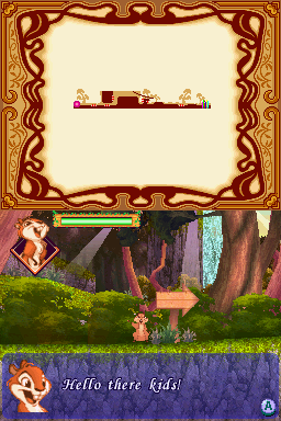 www.mobygames.com/images/shots/l/853002-enchanted-nintendo-ds-screenshot-when-you-start-a-new-game.png