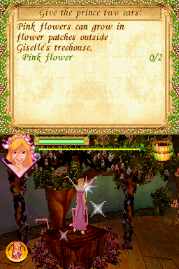 www.mobygames.com/images/shots/l/853010-enchanted-nintendo-ds-screenshot-completing-the-song-stage.png