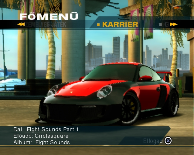 need for speed undercover screenshots for playstation 3. Black Bedroom Furniture Sets. Home Design Ideas