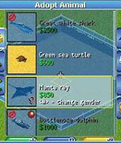 Download game zoo tycoon 2 marine mania full version
