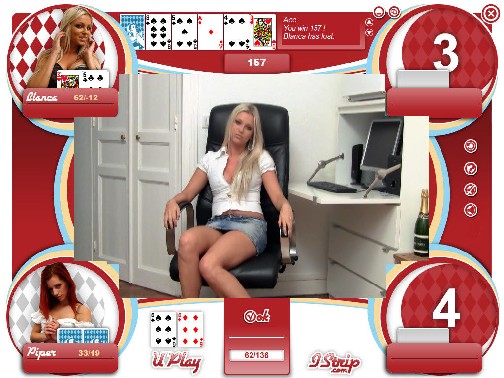 Realize, online strip poker live join. All