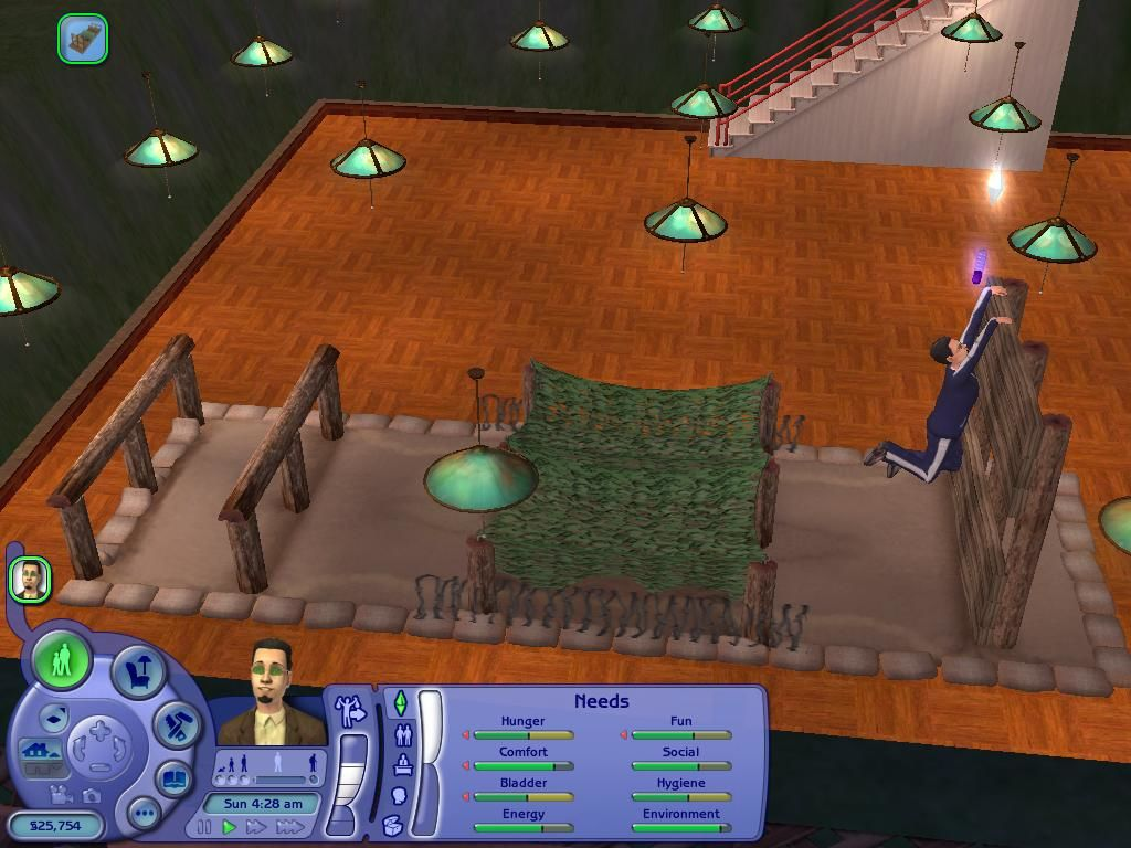 The Sims 2 Screenshots for Windows - MobyGames
