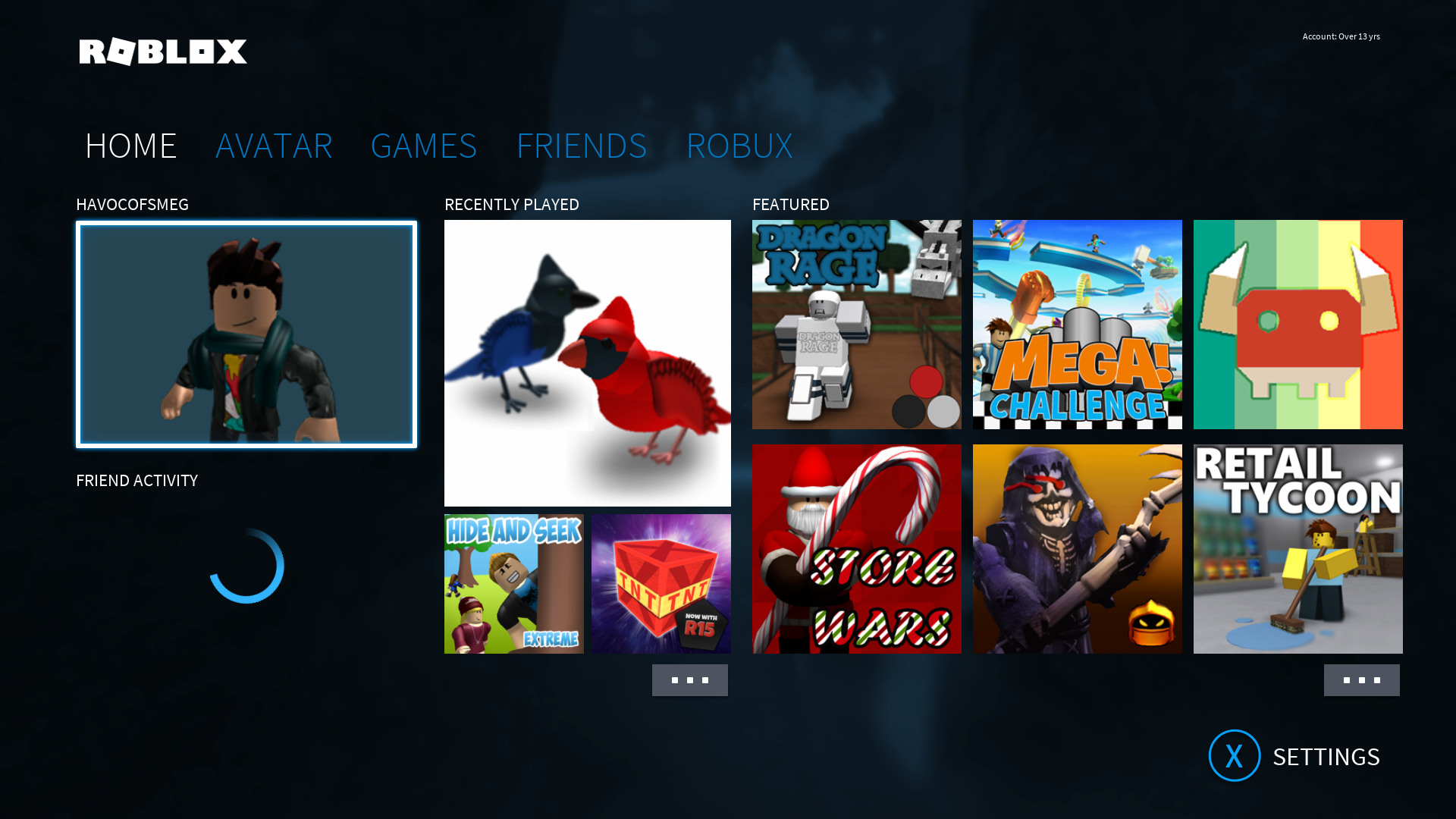 Bets games onroblox on xbox sports betting explained uk athletics