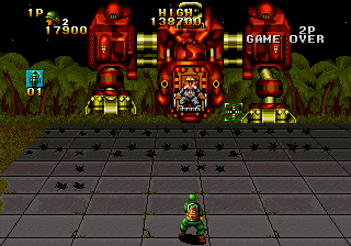 [Image: 886123-nam-1975-arcade-screenshot-final-boss.png]
