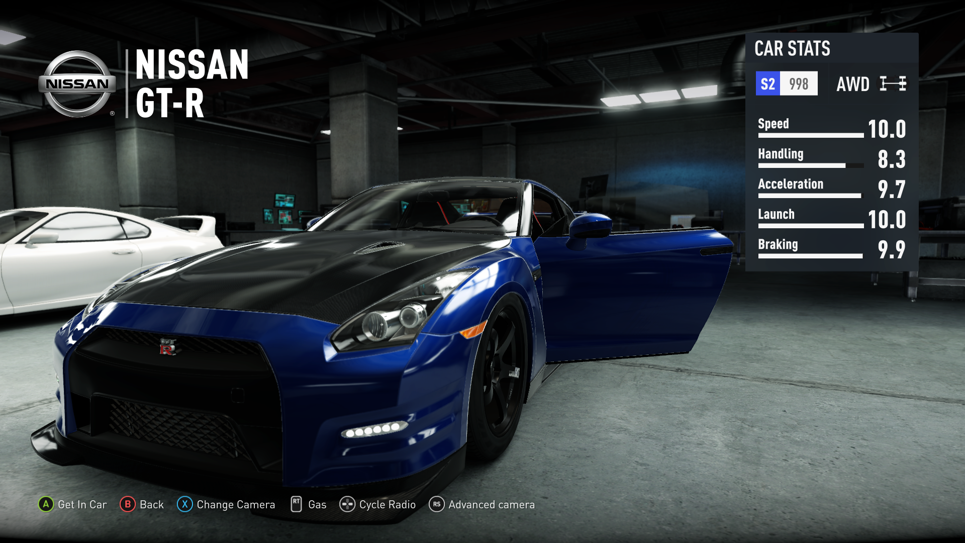 Forza Horizon 2 Presents Fast X26 Furious Xbox One Whilst You Are In