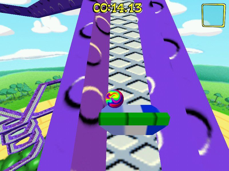Marble Blast Gold Free Download: Marble Blast Gold Screenshots For Windows
