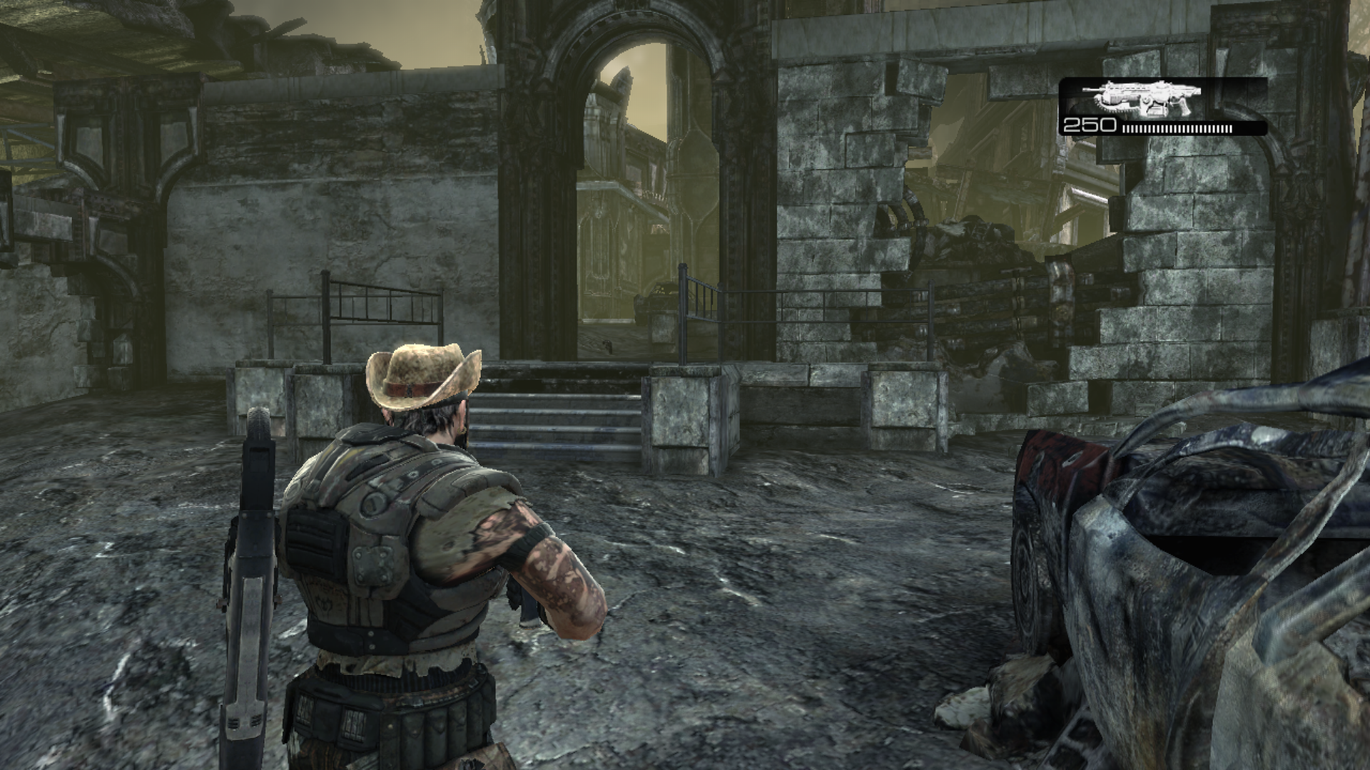 Gears of War 2: Combustible Multiplayer Map Pack Screenshots ... on halo 3: odst, tekken 2 maps, left 4 dead, left 4 dead 2, call of duty waw maps, unreal 2 maps, company of heroes 2 maps, guild wars 2 maps, dead space, god of war, call of duty: advanced warfare maps, halo: combat evolved, unreal engine, mortal kombat 2 maps, red dead redemption, the elder scrolls v: skyrim, gears of war 1 maps, call of duty: modern warfare 3, metal gear 2 maps, advance wars 2 maps, dark souls 2 maps, dying light 2 maps, goat simulator maps, dante's inferno maps, the crew maps, gears of war 4 maps, call of duty: world at war, marcus fenix, halo: reach, epic games, call of duty mw2 maps, call of duty: modern warfare 2, gears of war 3, call of duty 2 maps, the last of us maps, mass effect 2, star wars battlefront 2 maps,