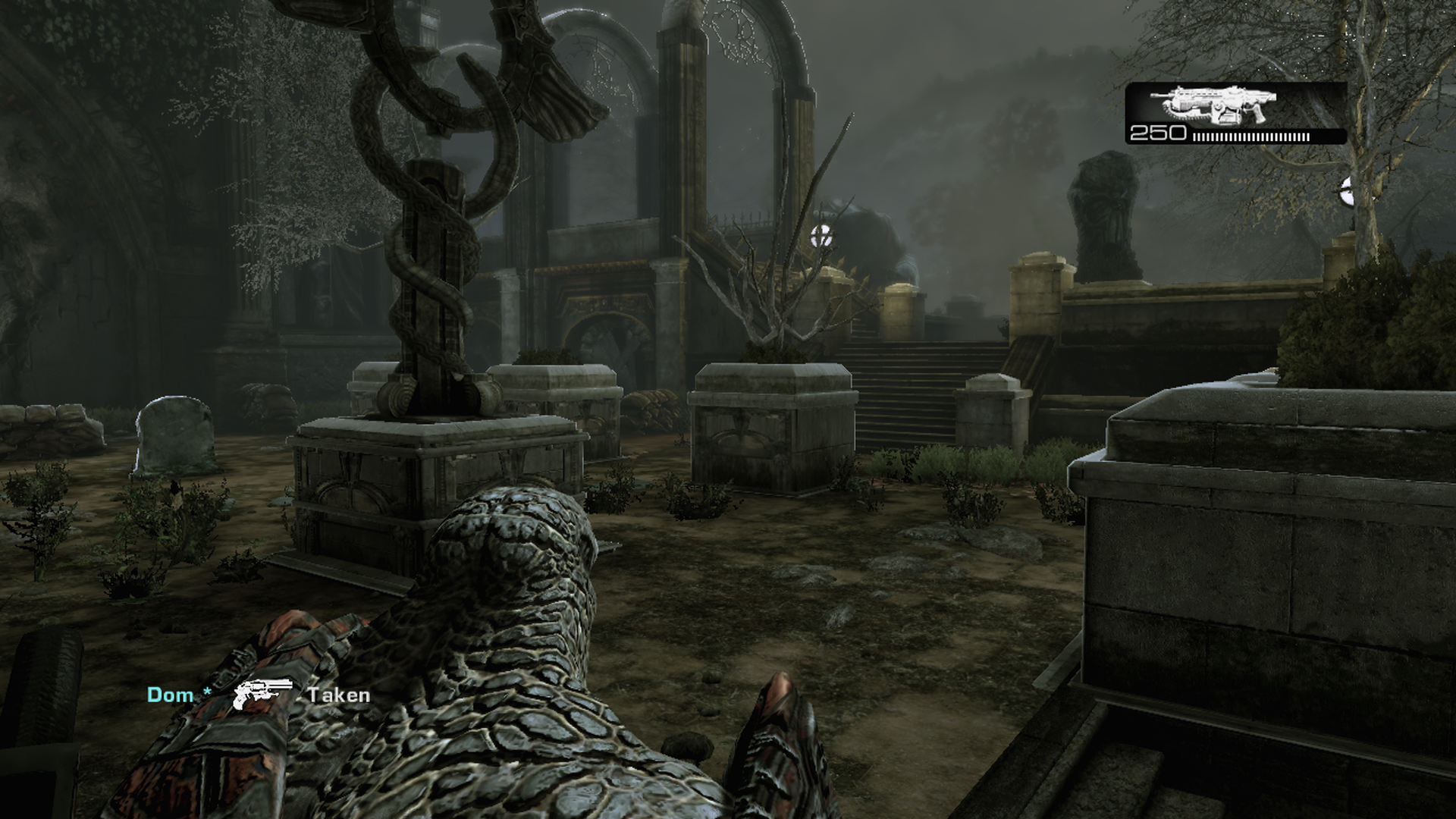 Gears of War 2: Dark Corners Multiplayer Map Pack ... on halo 3: odst, tekken 2 maps, left 4 dead, left 4 dead 2, call of duty waw maps, unreal 2 maps, company of heroes 2 maps, guild wars 2 maps, dead space, god of war, call of duty: advanced warfare maps, halo: combat evolved, unreal engine, mortal kombat 2 maps, red dead redemption, the elder scrolls v: skyrim, gears of war 1 maps, call of duty: modern warfare 3, metal gear 2 maps, advance wars 2 maps, dark souls 2 maps, dying light 2 maps, goat simulator maps, dante's inferno maps, the crew maps, gears of war 4 maps, call of duty: world at war, marcus fenix, halo: reach, epic games, call of duty mw2 maps, call of duty: modern warfare 2, gears of war 3, call of duty 2 maps, the last of us maps, mass effect 2, star wars battlefront 2 maps,