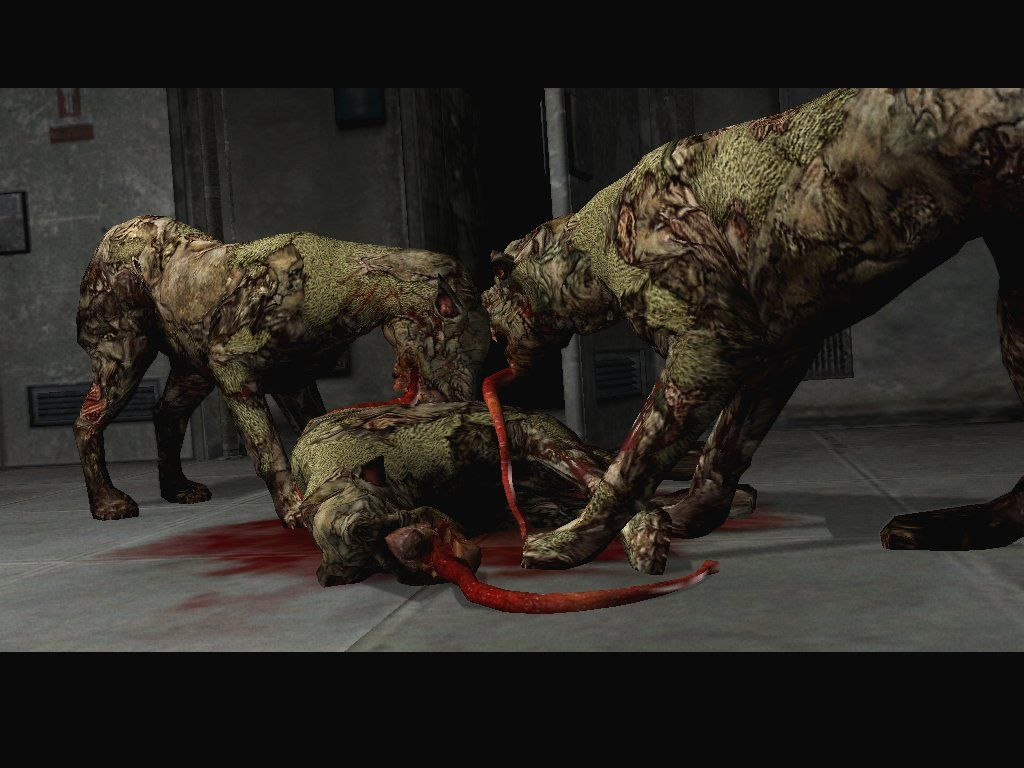 90358-silent-hill-4-the-room-windows-screenshot-the-silent-hill-dog