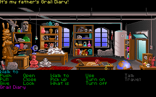 911800-indiana-jones-and-the-last-crusade-the-graphic-adventure-dos.png