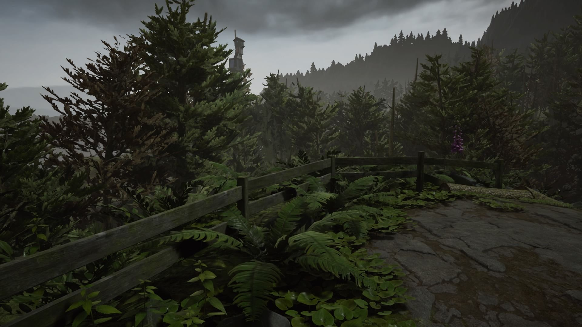 What Remains Of Edith Finch Screenshots For Playstation 4 Mobygames