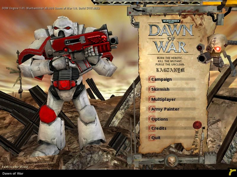 93709-warhammer-40-000-dawn-of-war-windows-screenshot-main-menu.jpg