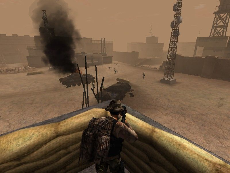 http://www.mobygames.com/images/shots/l/94140-conflict-desert-storm-ii-back-to-baghdad-windows-screenshot.jpg