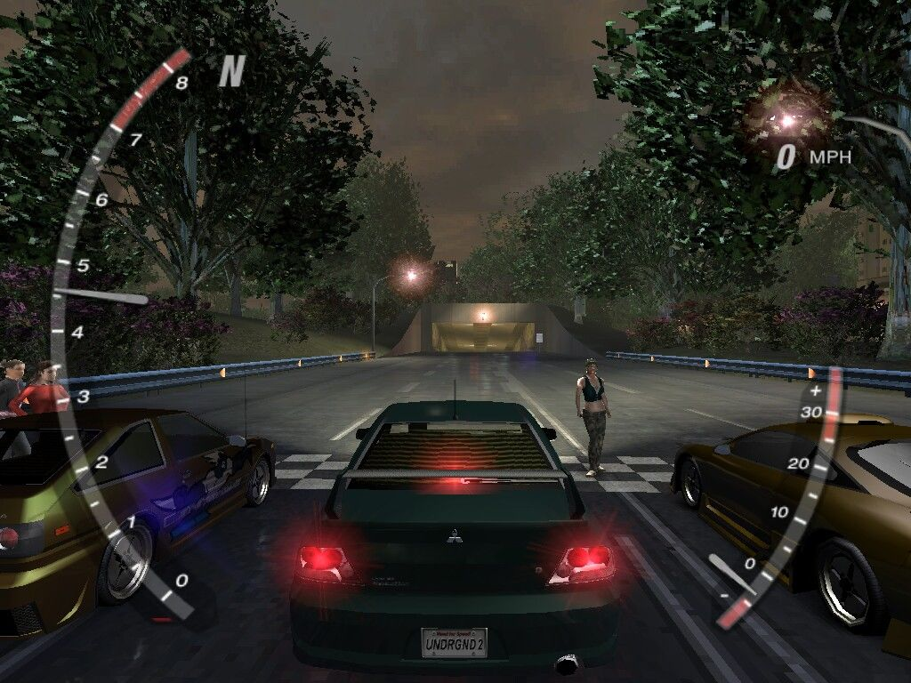 Download need for speed underground 2 xbox 360 rgh | Need For Speed