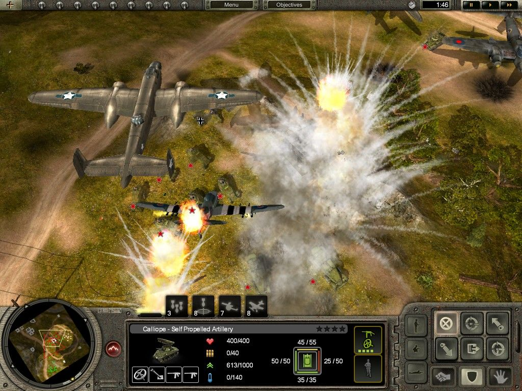 Codename panzers: phase one download free gog pc games.