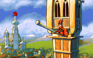 984179-discworld-dos-screenshot-view-from-the-tower-with-a-curiously.png