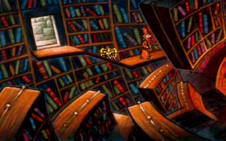 984183-discworld-dos-screenshot-crossing-l-space-or-travelling-to.png